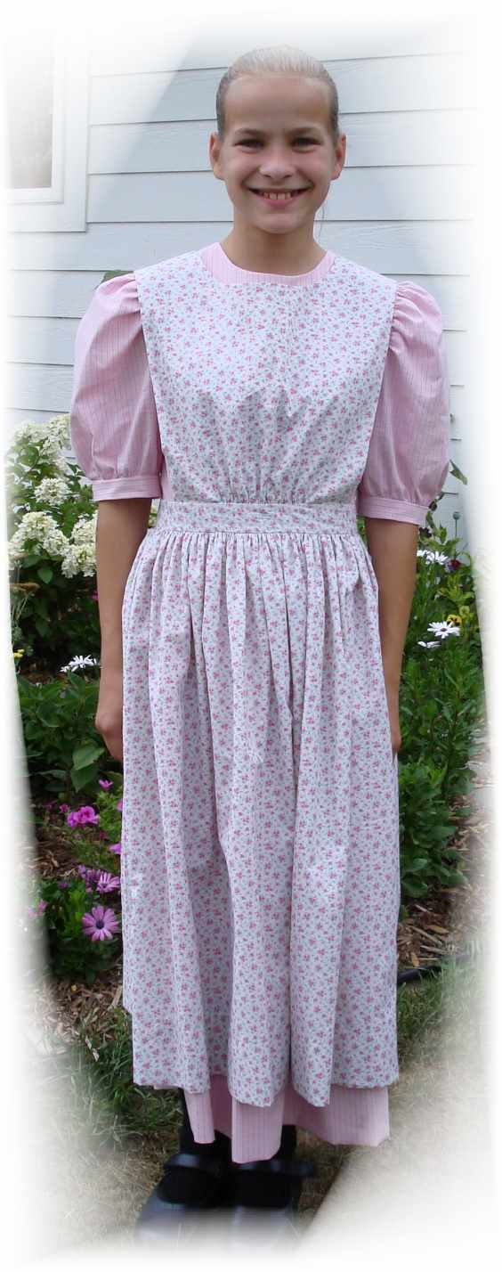 Girls Patterns Modest Amp Simple Sewing Patterns By The